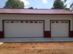 2-and-1-car-garage-with-windows
