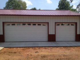 2-and-1-car-garage-with-windows_V2