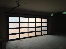 2-car-garage-door_inside-view
