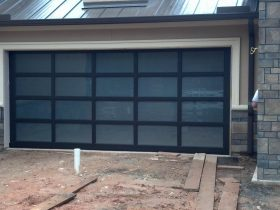 2-car-garage-door_outside-view