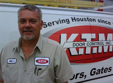 About Us Ktm Door Control The Best Garage Door