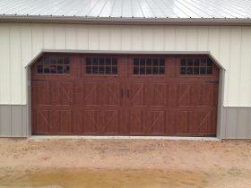 agricultural-barn-door