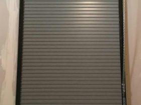 commercial-steel-rolling-service-door