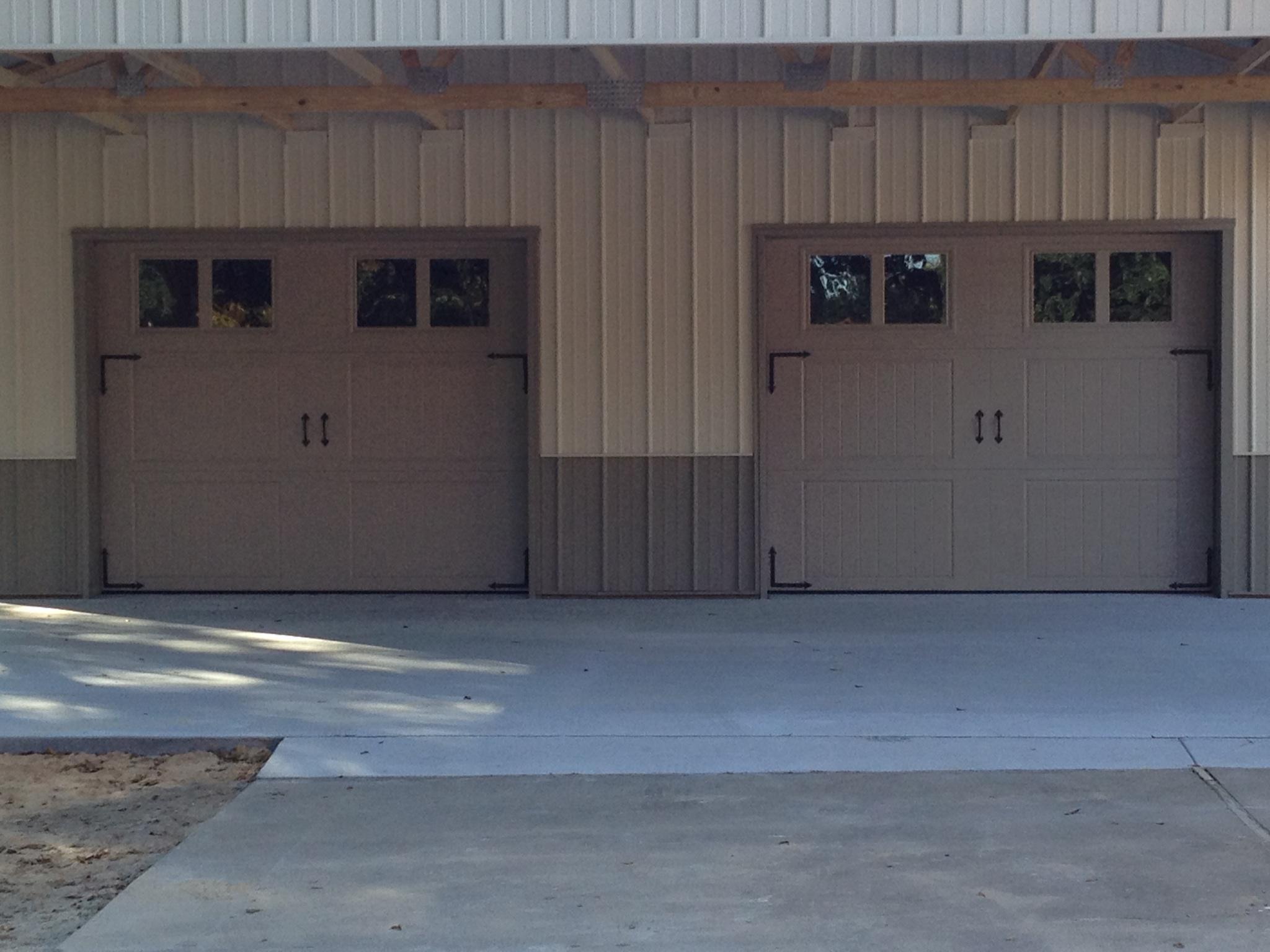 Commercial photo gallery ktm door control the best for Commercial garage door motor
