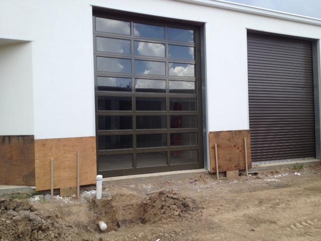 commercial_oversized door
