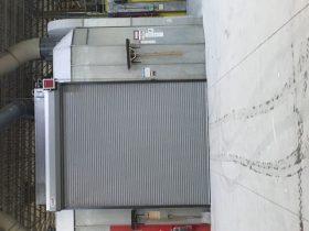 commercial_rolling-steel-door