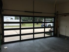 garage door_inside-view