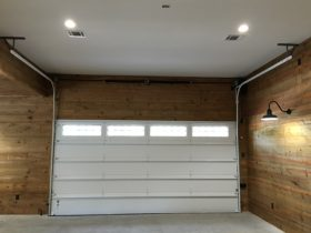 garage-door_inside-view
