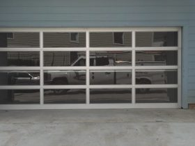 garage door_outside-view
