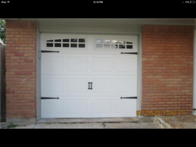 residential-1-car-xyz-garage-door
