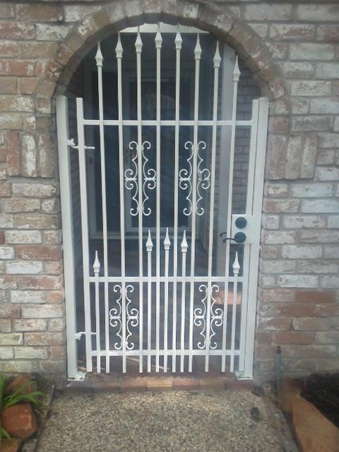 Gate Photo Gallery Ktm Door Control The Best Garage