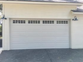 residential_2-car-garage-door-windows